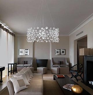 by marchetti illuminazione see more crystal chandelier