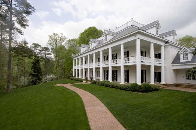 South american mansions google search castles for Antebellum plantations for sale