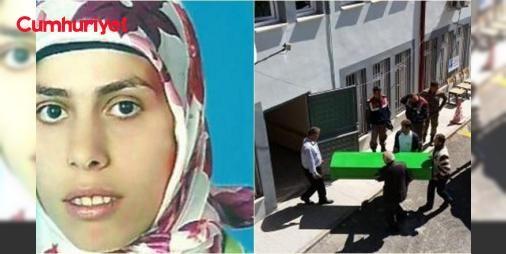 Kayıp kadının cesedi ağaca asılı bulundu: Trabzon'un Tonya İlçesi'nde akibetinden haber alınamayan 32 yaşındaki 3 çocuk annesi Ayşe Çilingir'in cesedi ormanlık alandaki ağaca asılı halde bulundu.