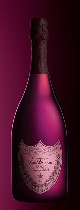 Dom Perrignon Rose Champagne. Luxury Champagne. Luxury Lifestyle. New Years Eve. Take a look at: http://www.bocadolobo.com