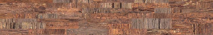 #Dado #Fondo #Mosaico Century 20x120 cm 301722 | #Gres | su #casaebagno.it a 42 Euro/mq | #mosaico #bagno #cucina