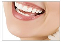 Dr. Sandeep Bhirud's Sweet Smile Dental Clinic offers remarkable treatment for gum disease such as bleeding gum treatment in pimpri and periodontal gum disease treatment in Pimri Chinchwad area. To know your nearby best dental bleeding gum treatment in pcmc and pune. For More Details Visit: http://www.sweetsmiledental.com/dental-treatments/gum-disease-treatment-pimpri-chinchwad-pune/