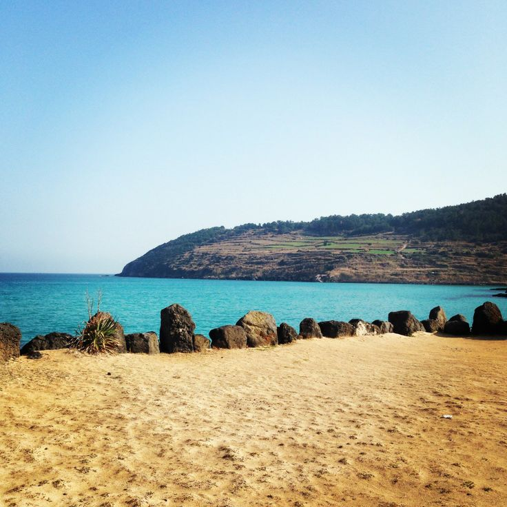 Jeju Island Beaches: 17 Best Images About Travel, Love & Beautiful Places On