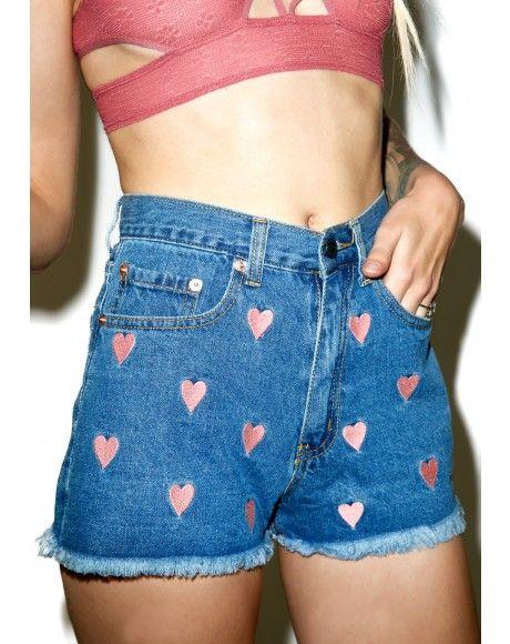 Shorts                                                                                                                                                                                 More