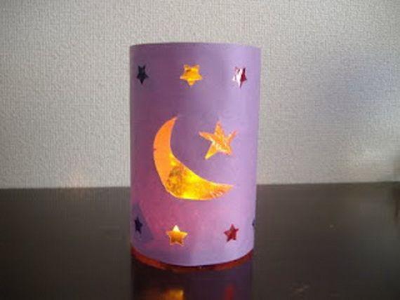Ramadan Lantern Craft Ideas For Kids | Family Holiday
