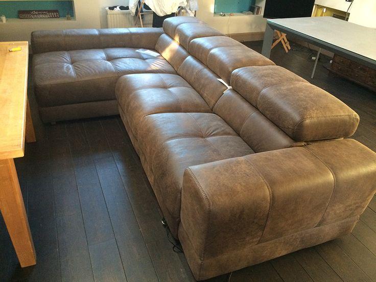 Mejores 23 imágenes de Sake relax sofa (reclining seats) en ...