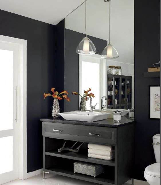 54 best images about decora cabinets on pinterest for Bath remodel modesto ca