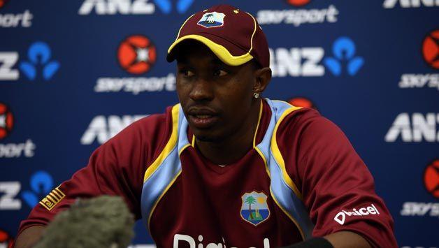 Too much politics killing West Indies cricket - Bravo   #cricket #crickettalk #WI #westindies #politics #politicsincricket #cricketpolitics