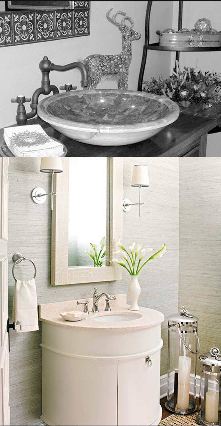 half bathroom remodel in 2020 20 amazing ideas and on bathroom renovation ideas 2020 id=22172