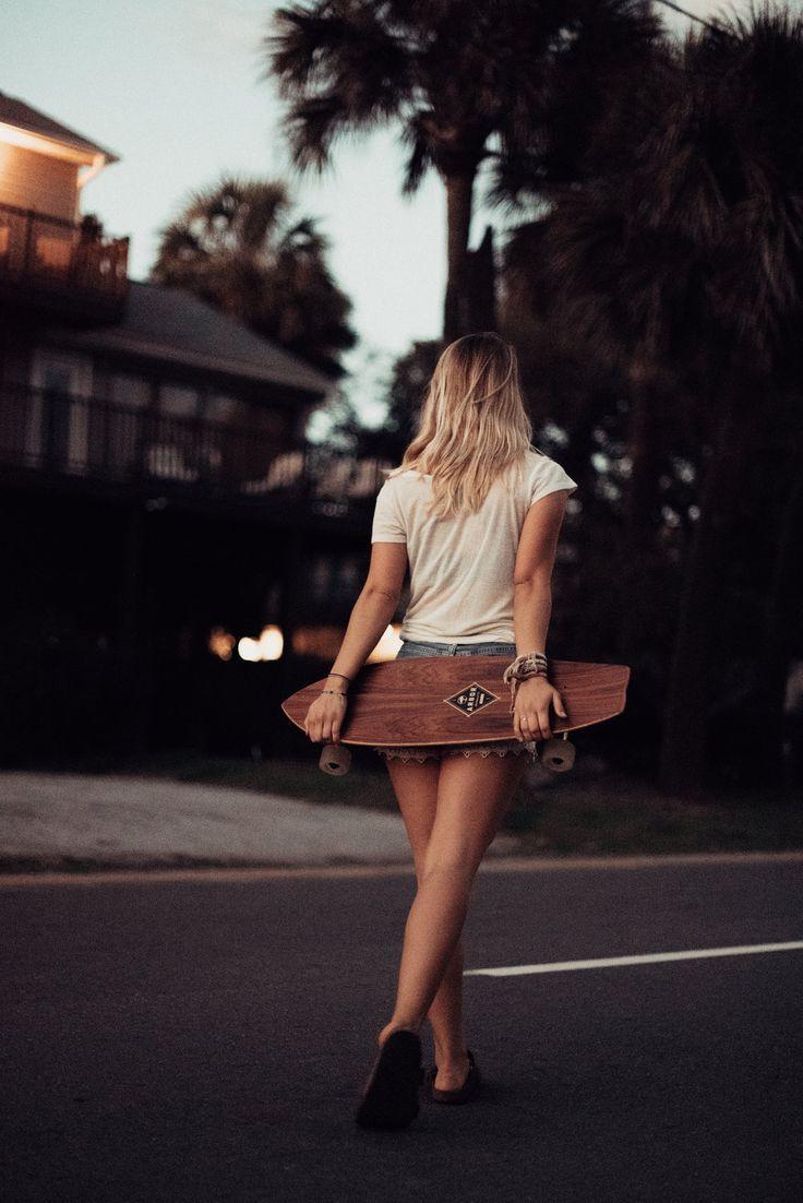 Charleston sc, lifestyle photographer, reaganaleeaphoto, cactus photoshoot, beac… – Vera Schmi