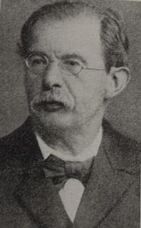 Friedrich Daniel Von Recklinghausen,     1833-1910.- first noted it