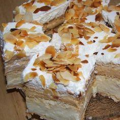 20 Recetas deliciosas que puedes hacer con galletas María