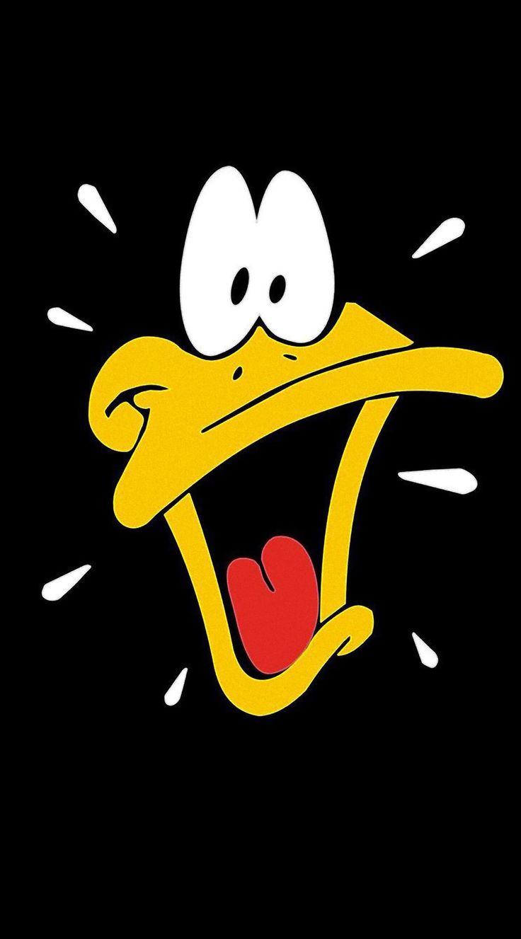Looney Tunesツ Daffy Duck
