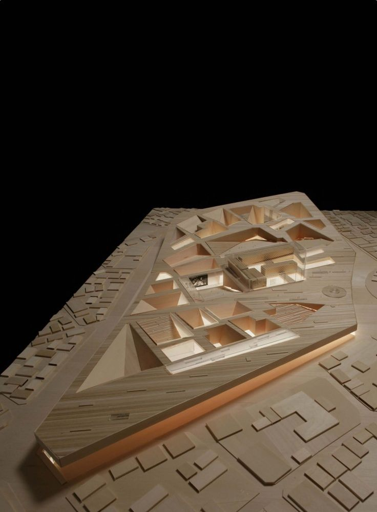 Architecture Design Models 195 best design | models images on pinterest | architecture models