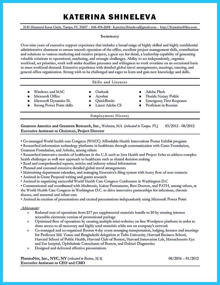 Best 25+ Resume helper ideas on Pinterest Cv format for job, Cv - build a resume free online