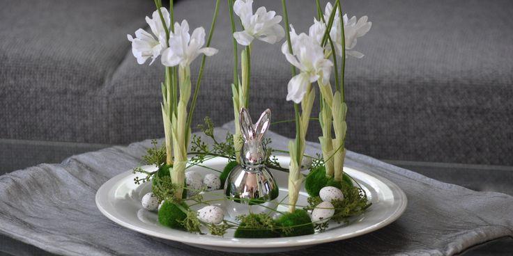 květinové aranžmá dekorace - Hledat Googlem