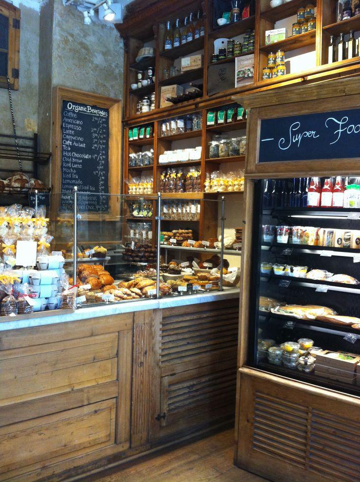 Pin on Sweet Bread Baking Company Planning Board