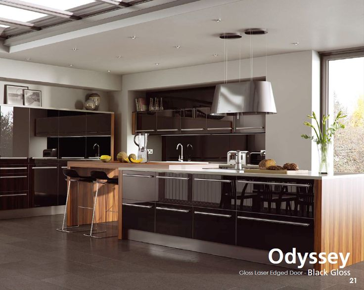 kitchen designs com 25 best kitchen of the day images on kitchen 1497