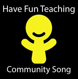 The Community Song (Citizenship Song) Download is a character song that teaches citizenship and community. This song will teach students how to be a good citizen in the community. This is a song for learning how to be citizens of the community.