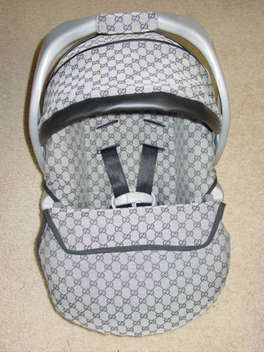 Gucci Car Seat Everything Baby Gucci Baby Clothes