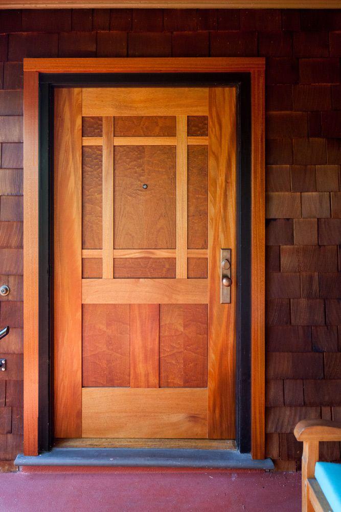 67 best garage doors images on pinterest arquitetura for Berkeley mills doors