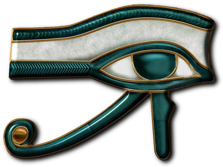 17 best images about eye of horus on pinterest pineal