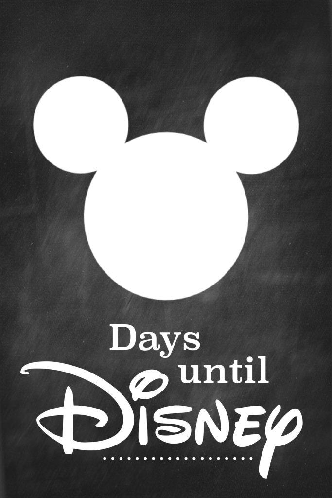 Disney countdown 1.png - Box