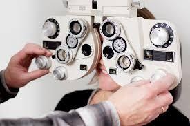 Image result for eye diseases list