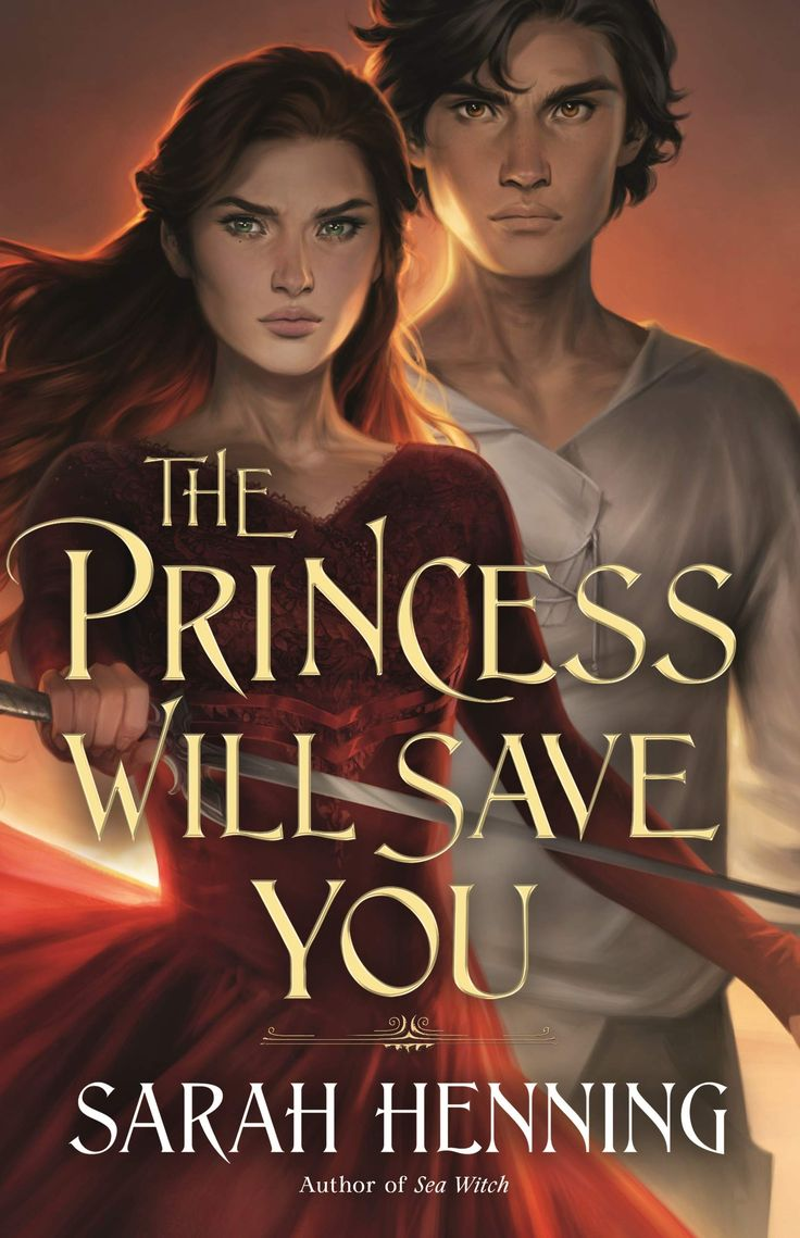 July 2020 book releases fantasy books book release
