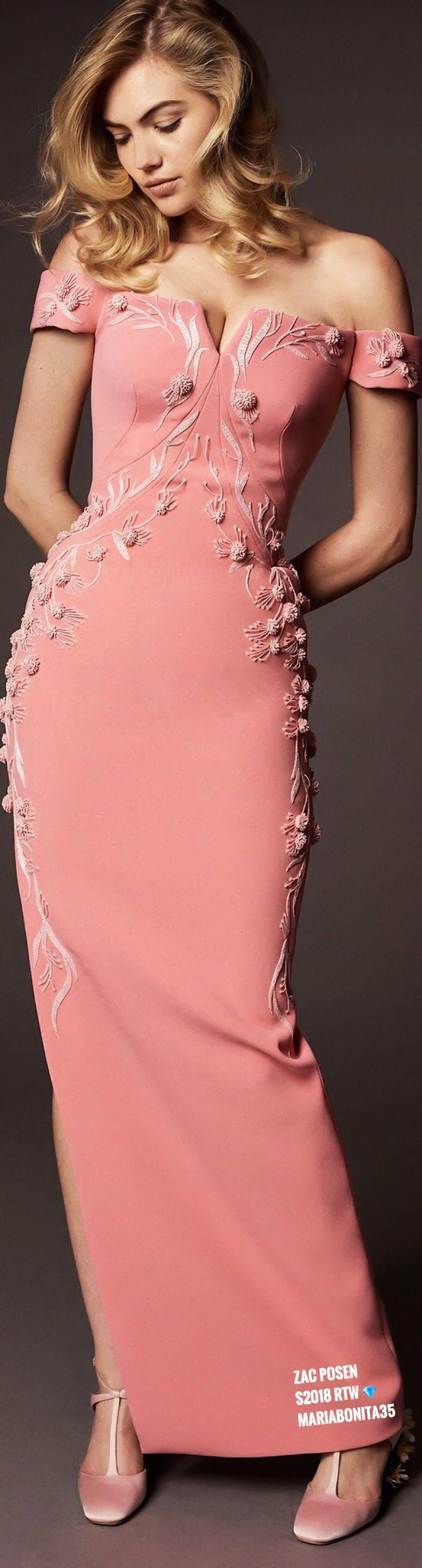 144 best Wedding dress images on Pinterest | Gown wedding, Wedding ...