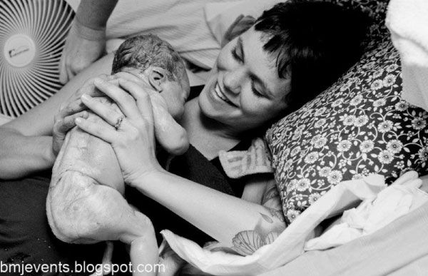 Become a Doula DOULA Training Registration Form What makes Birth Boot Camp different from other certifications? The Birth Boot Camp DOULA Program trains doulas to support expectant families in their best birth and to build a professional and satisfying business doing what they love. Birth Boot Camp Doulas are especially trained in supporting natural birth,…