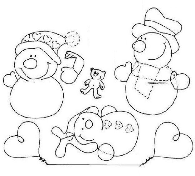 """Βρισκόμαστε στην """"καρδιά"""" του χειμώνα και σχετική με τον καιρό διακόσμηση και κατασκευές πρωταγωνιστούν στην τάξη μας! Ας φτιάξουμε λοιπόν..."""