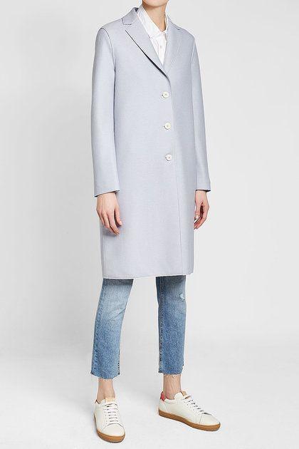 Classics Boutique | Luxury fashion online | STYLEBOP.com
