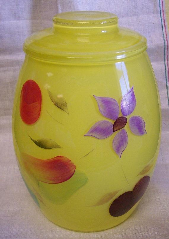 Vintage Cookie Jars For Sale 89 Best Barlett Collins Cookie Jars Images On Pinterest  Biscuit