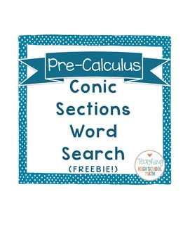 This is just a fun activity to help students become familiar with vocab