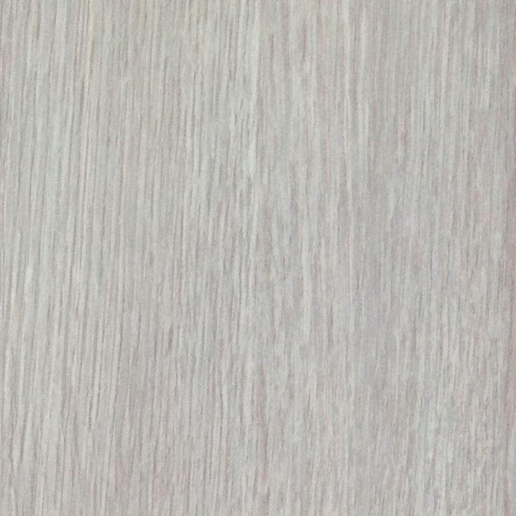 LEGNO CLARO: Color claro, con texturas naturales. Déjate llevar con la colección Legno de estratificados para puertas de cocina. Muebles de Cocinas Brava, ver más en www.cocinasbrava.com