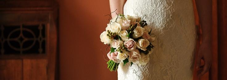 Brisbane Wedding Photographer - Christopher Thomas Photography