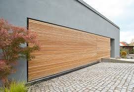 Garagentor modern  garagentor - Google-Suche | modern anbau. | Pinterest | Suche ...