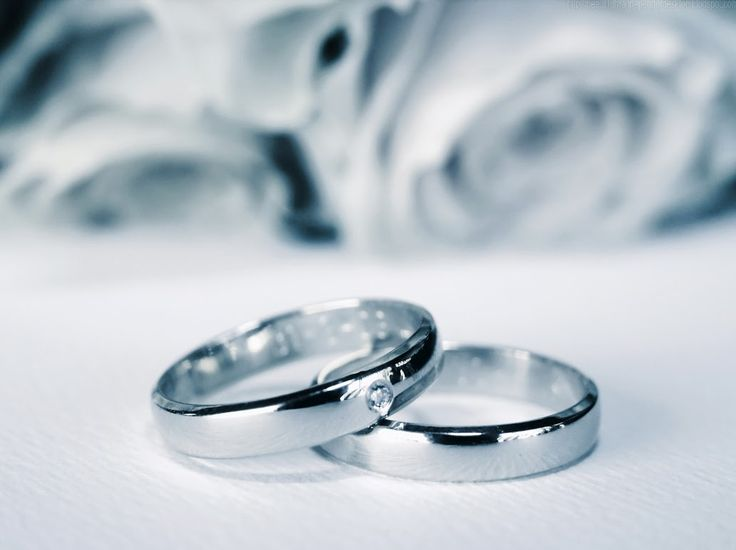 pictures wedding rings