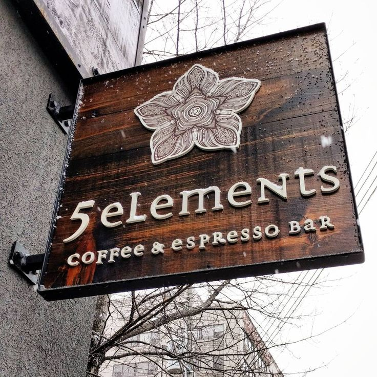 Used Metal Signs : Ideas about custom metal signs on pinterest