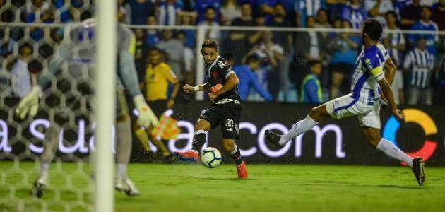 Avai X Vasco Ao Vivo Online Brasileirao Vasco Ao Vivo Futebol