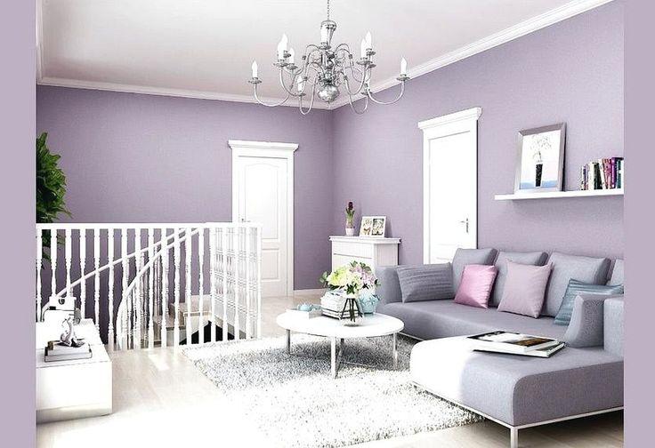 20 Elegant Lounge Room Near Me Purple Living Room Bedroom Decor Inspiration Pink Room