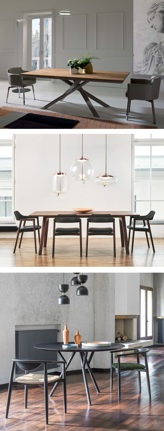 46 best Micasa Essen images on Pinterest | Chair, Essen and Tables