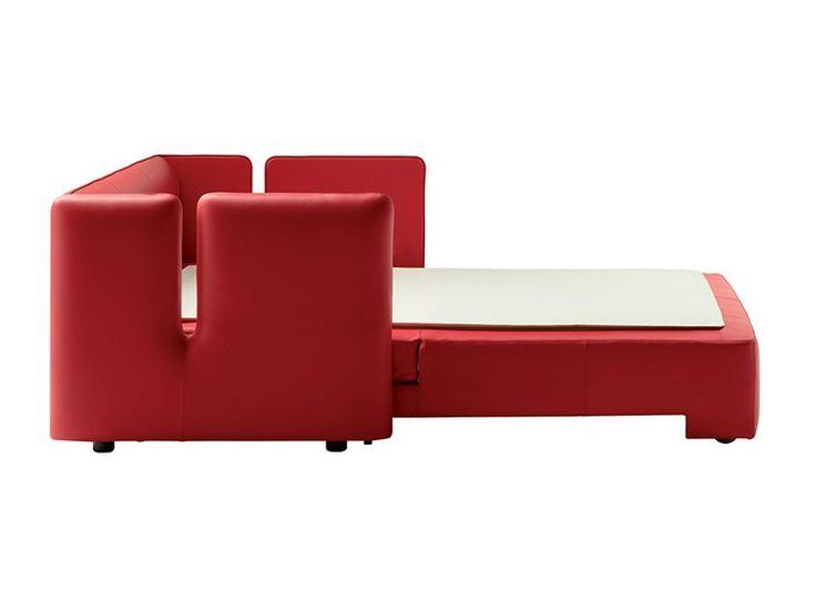50fb016eb4cfcdf88e37c4ae46ec2927  gabriele sofa beds Résultat Supérieur 50 Beau Canapé Poltrona Frau Galerie 2017 Uqw1