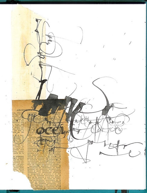 yani arabena calligraphy