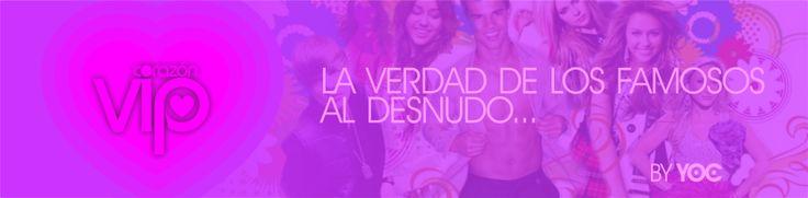 YOCMAGAZINE: ¡¡Tony Spina y Oriana otra vez juntos!!... Por Cristian Santos