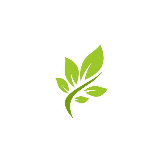 List Logotipa Znachok Vektor List Klipart Logotip Znachki Listev Png I Vektor Png Dlya Besplatnoj Zagruzki Leaf Logo Icon Design Logo Design