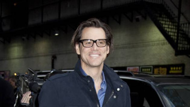 By Yelena Sukhoterina Actor and comedian Jim Carrey made quite a splash over the last few days when he turned to Twitter to share his opinions on vaccinations after California's Governor Jerry Brown signed the new S277 bill. The... #jimcarreyandvaccines #jimcarreycdc #jimcarreyvaccinelies