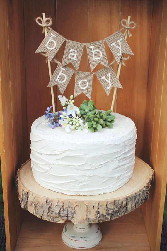 Best 25+ Baby shower cake toppers ideas on Pinterest | Oh ...