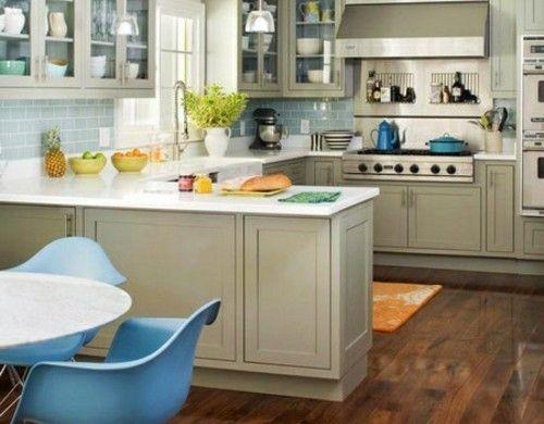 unglaublich küche 180 cm mit backofen und beste ideen von luxus ... - U Förmige Küche